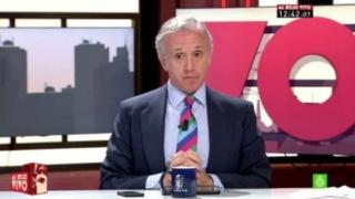 [La Sexta] Al Rojo Vivo: Especial Impeachment a Rajoy 14347310