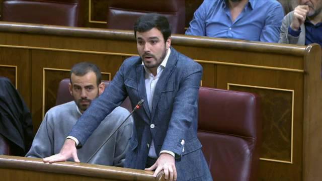 [PP] Proposición No de Ley que Insta al Gobierno de España a Mejorar el Tren a Extremadura. 14799210