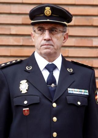[Gobierno] RDP del Ministro del Interior y del Director de la Policía tras los sucesos del 7 de septiembre 14857710