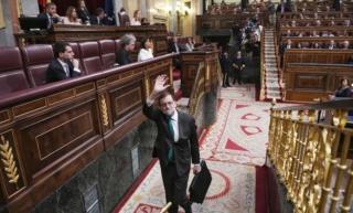 [La Sexta] Al Rojo Vivo: Especial Impeachment a Rajoy 15277510