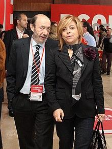 [PSOE] 3 de mayo Comité Federal Extraordinario 220px-12