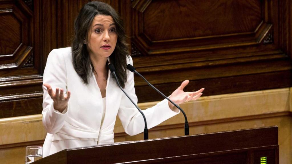 [GPC's] Proposició no de llei sobre la reprovació del conseller de Territori i Sostenibilitat, Adrià Belloch 45995910