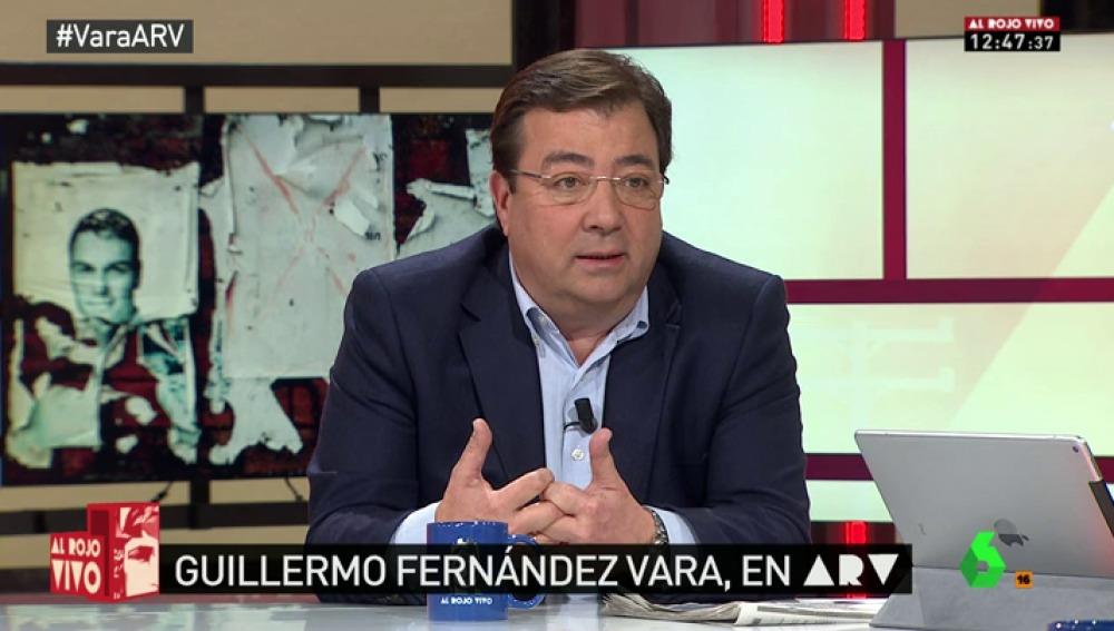 [La Sexta] Al Rojo Vivo 2 de Junio, Especial Presidente Sánchez - Página 2 58_110