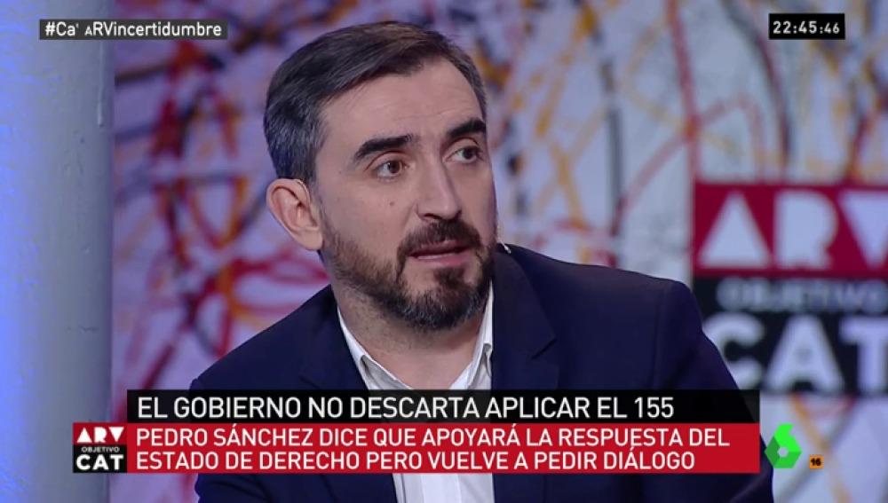 [La Sexta] Al Rojo Vivo 2 de Junio, Especial Presidente Sánchez - Página 2 58_310