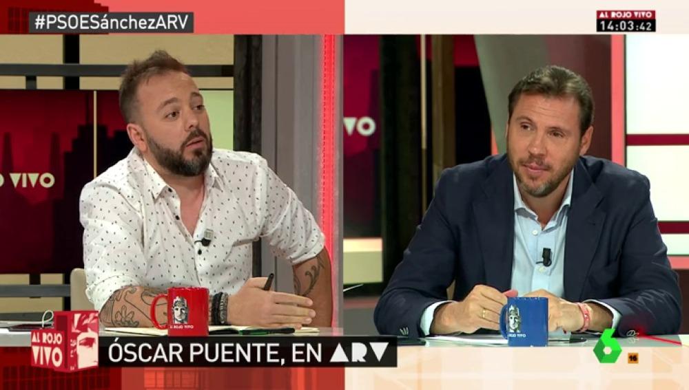 Al Rojo Vivo 4 de Junio 2018 58_510