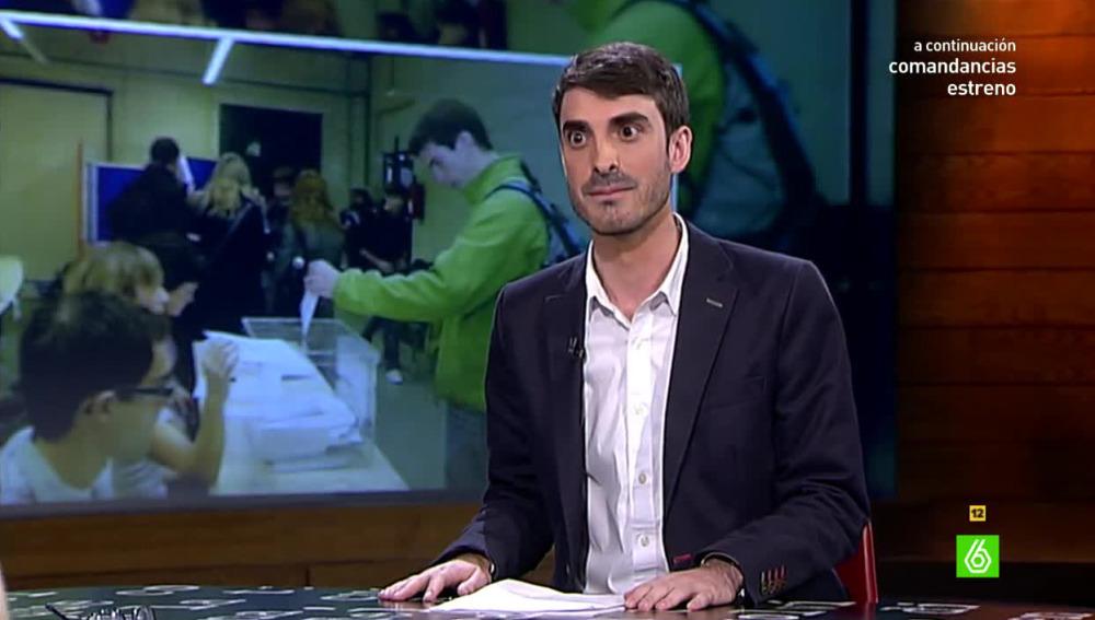 Al Rojo Vivo 5 de Septiembre 58_910