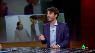 [La Sexta] Al Rojo Vivo 29 de Abril 2019 5b1f2810