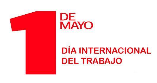 [PSOE] 1 de Mayo Día del Trabajador 2014 8660_110