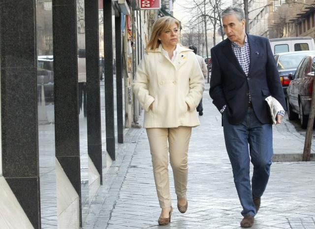 [PSOE] 3 de mayo Comité Federal Extraordinario _elena10