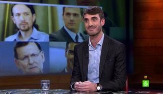 [La Sexta] Al Rojo Vivo: Especial Impeachment a Rajoy Defaul12