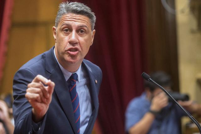 GPP | PNL sobre el restablecimiento de la Rojigualda en Sabadell El-lid10