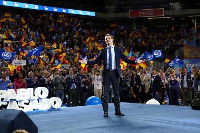 CAMPAÑA POR LA ABSTENCIÓN Europa11