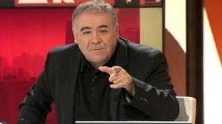 [La Sexta] Al Rojo Vivo: Especial Impeachment a Rajoy Ferrer10