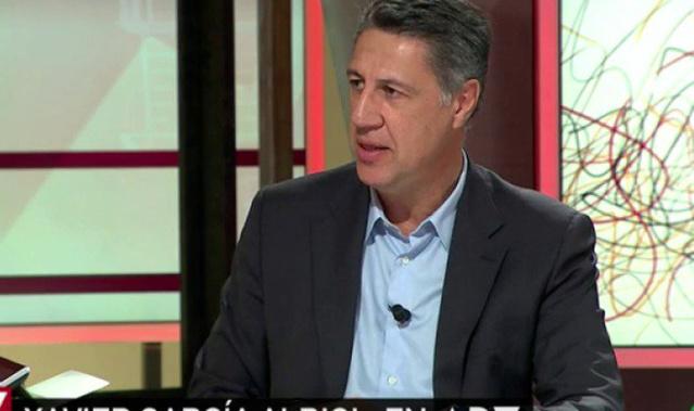 [ARV] Especial Referéndum Catalán - Página 4 Garcia10