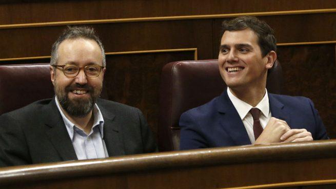 [PSOE] Proposición de Ley sobre los Bebés Robados en el Estado Español. Giraut10