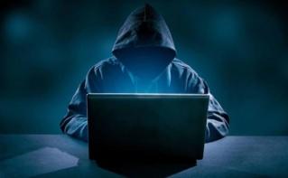 Al Rojo Vivo 16 Septiembre 2019 Hacker10