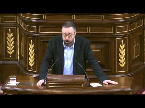 [PSOE] Proposición de Ley de Modificación del Artículo 37 del Real Decreto Legislativo 2/2015, de 23 de octubre. Hqdefa11