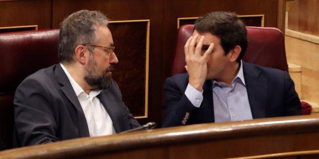 [PSOE] Proposición de Ley de Modificación del Artículo 37 del Real Decreto Legislativo 2/2015, de 23 de octubre. Http_212