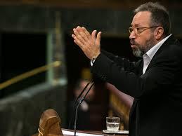 [CN] Proposición No de Ley por la cual se insta al Gobierno de España a Amnistiar a los Presos Políticos y Exiliados. Images26