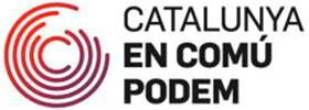 [GPERC] Moción de apoyo al President del Parlament de Catalunya y al resto de miembros de la Mesa del Parlament imputados por desobediencia - Página 2 Logo_c10