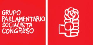 [GPS] Propuesta de declaración Institucional de apoyo a la Unión Europea Logo_g10