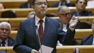 [Senado] Moción del Grupo Parlamentario Vasco Marcel10