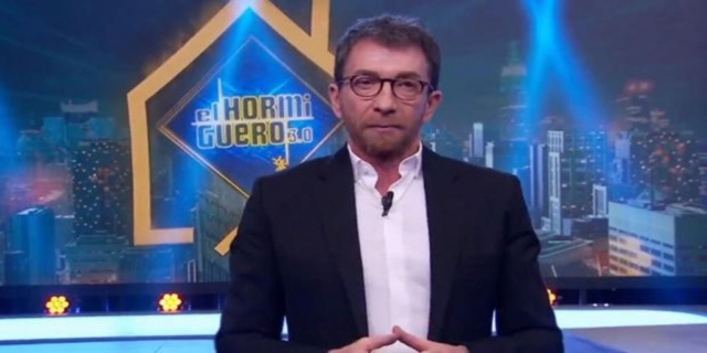 CAMPAÑA POR LA ABSTENCIÓN Pablom10
