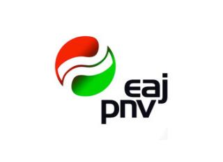 Currículum PNV Pnv10