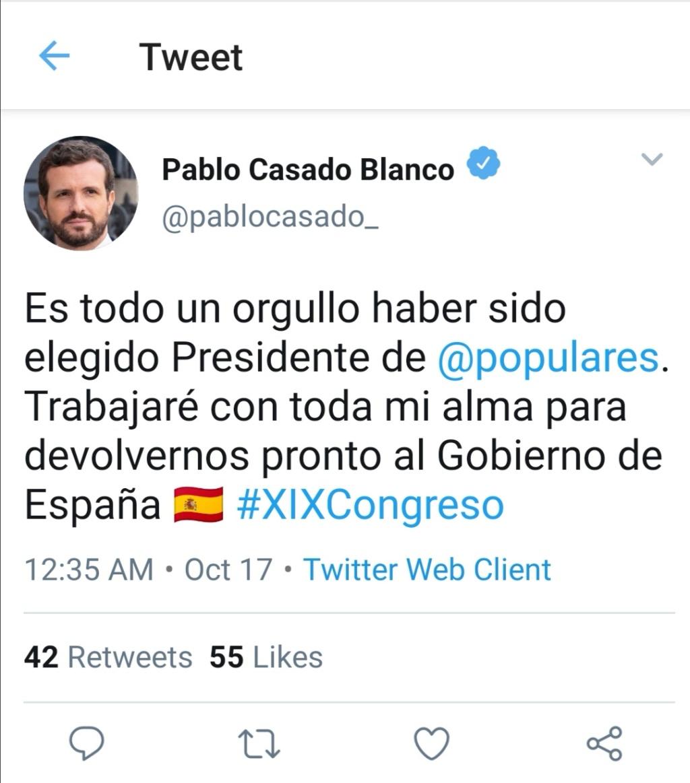 @pablocasado_ Screen16