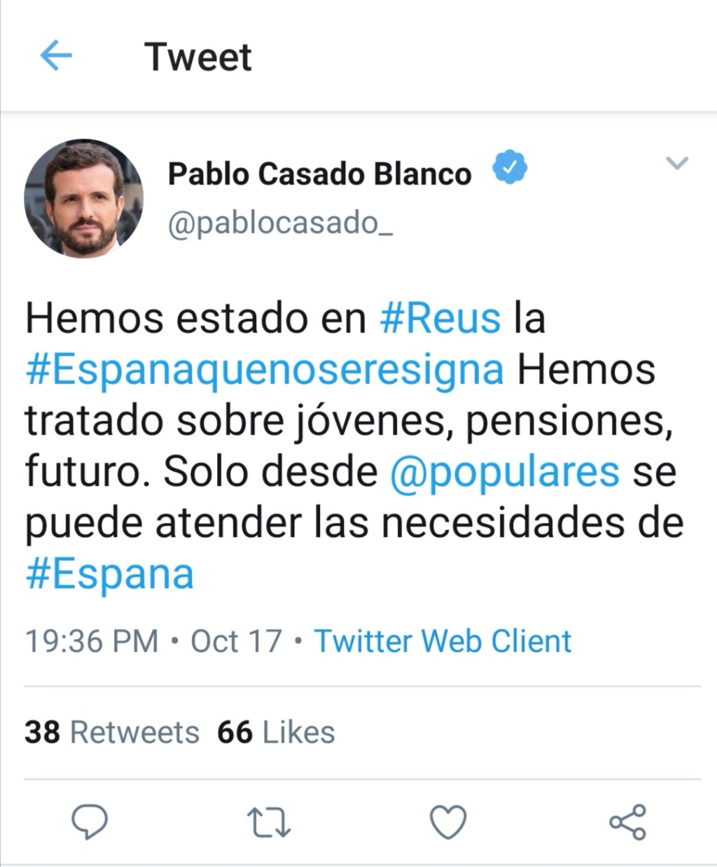 @pablocasado_ Screen21