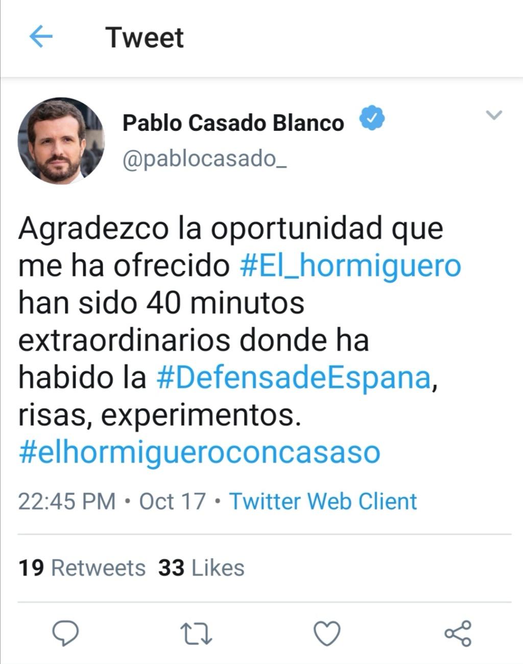 @pablocasado_ Screen24