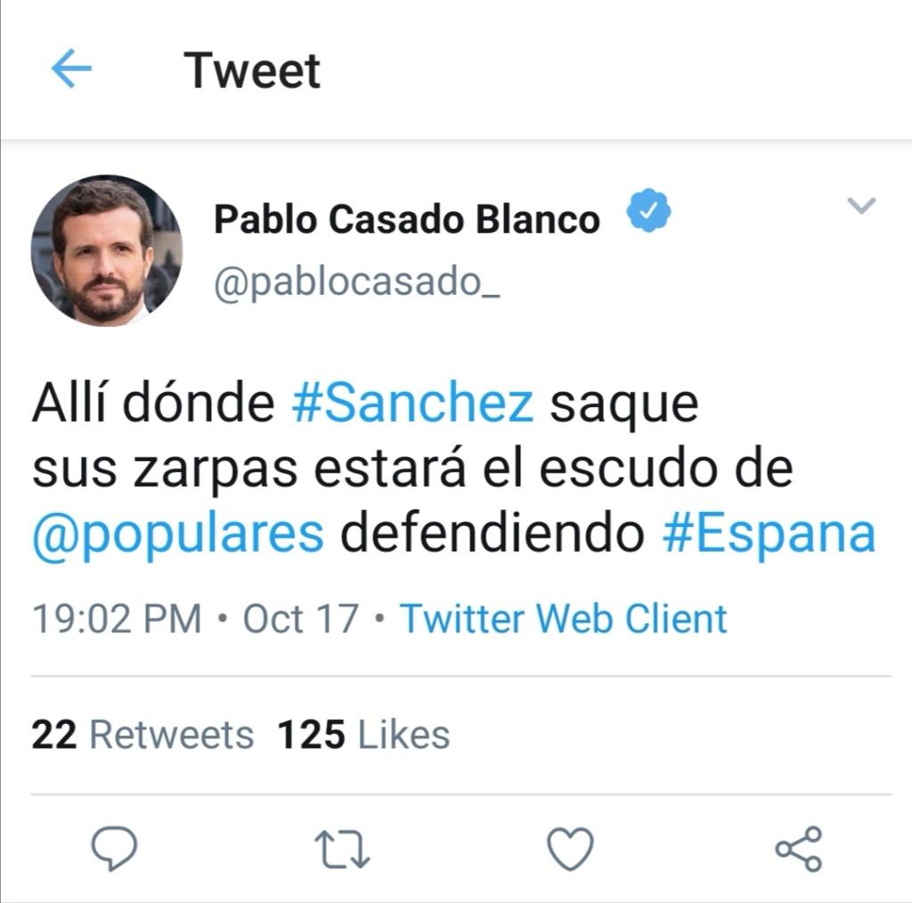 @pablocasado_ Screen31