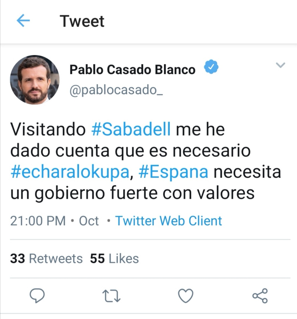 @pablocasado_ Screen33