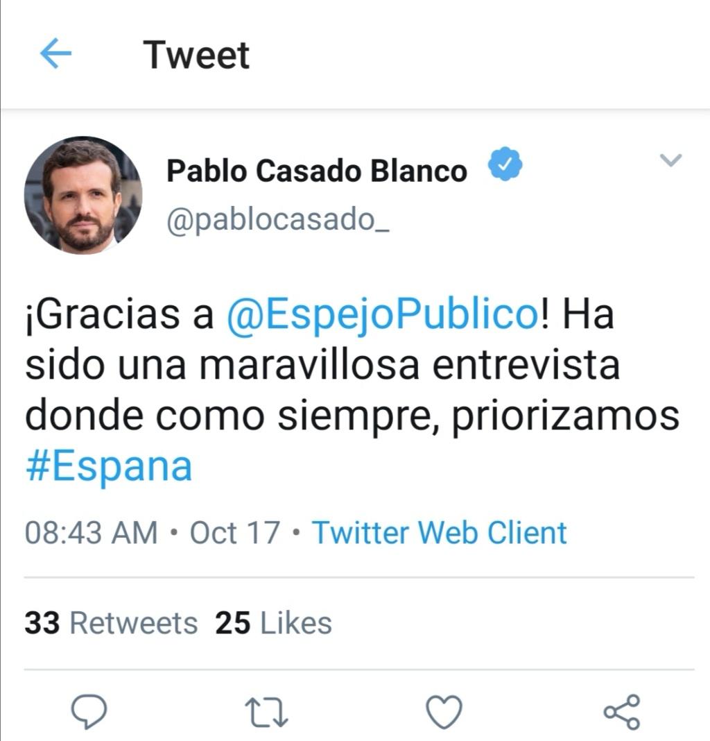 @pablocasado_ Screen36