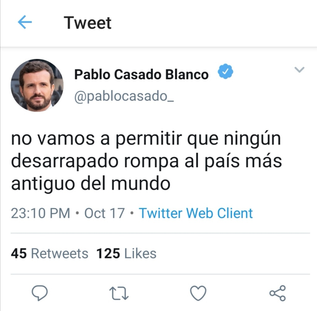 @pablocasado_ Screen42