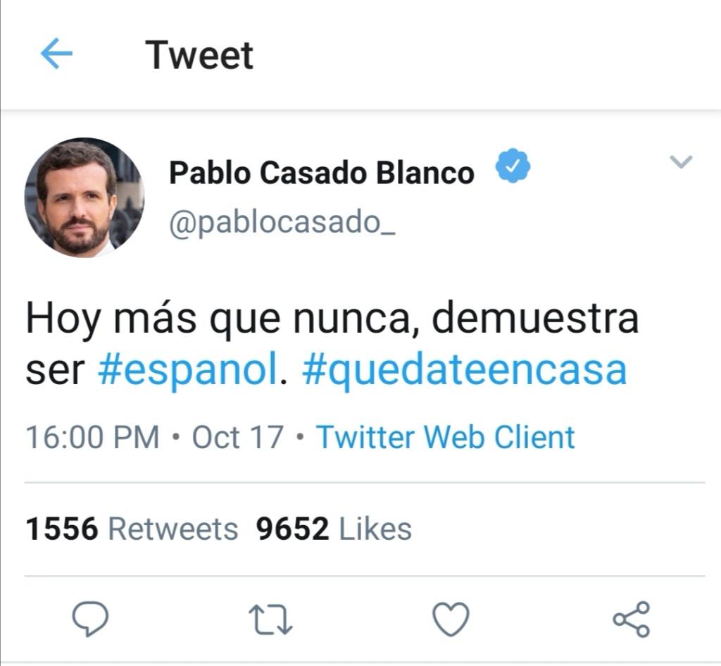 @pablocasado_ Screen51