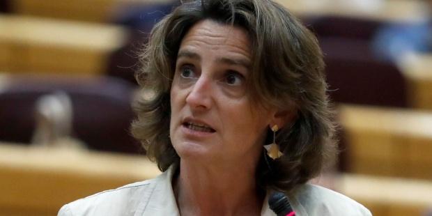 [P004] Juana Francisca Pons (GPP) a la ministra de para la Transición Ecológica o ministro de Ciencia, Innovación y Universidades, sobre el glifosato Th_1cc10