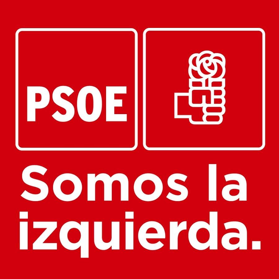 Partido Socialista Obrero Español Unname10