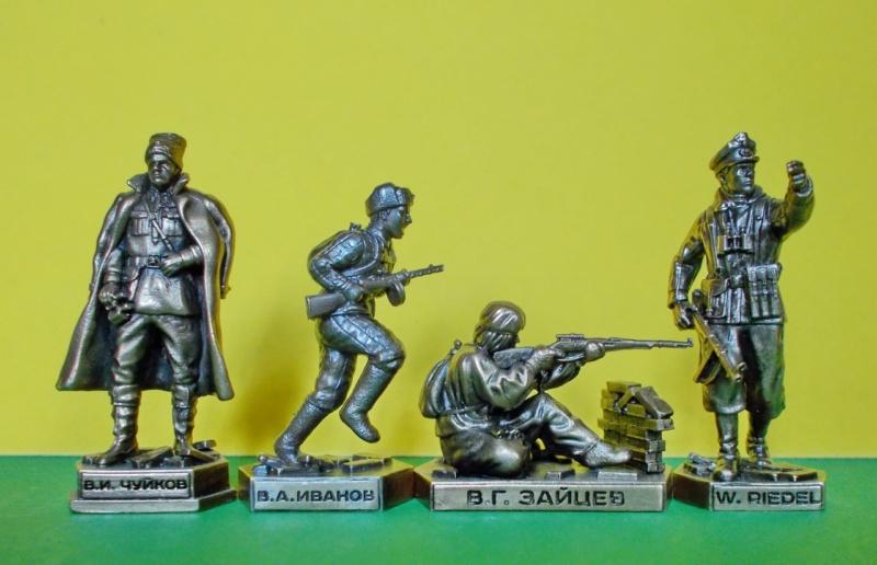 Сталинградская битва - Страница 7 Aaa11