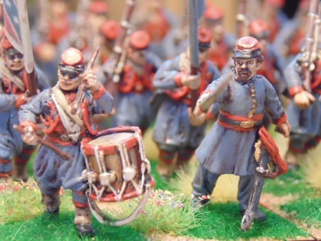 [ACW] Zouaves confédérés 2017-017