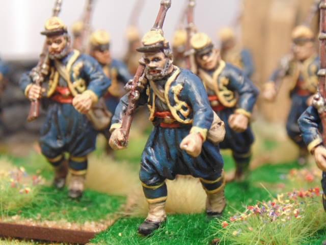 [ACW] Zouaves confédérés 2017-022
