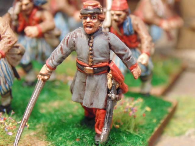 [ACW] Zouaves confédérés 2017-027