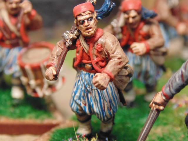 [ACW] Zouaves confédérés 2017-029