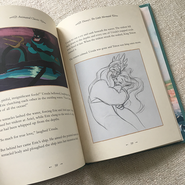 Les livres Disney - Page 5 Img_3310