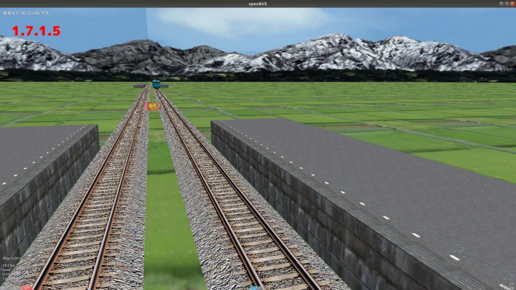 Animated Model Plugin: Dynamic Texture Update 1_7_1_10