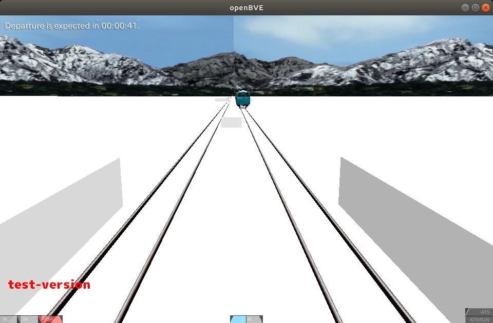 Animated Model Plugin: Dynamic Texture Update Testve10