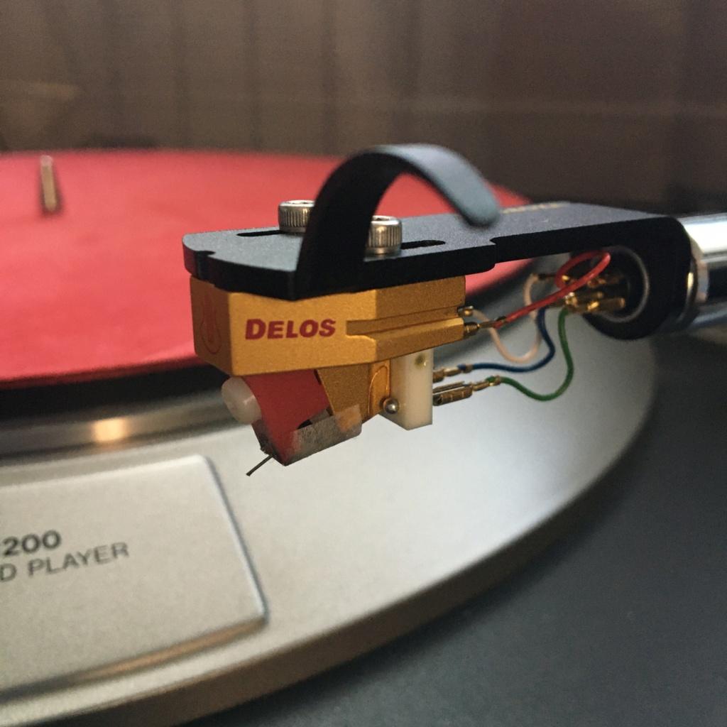 Cedevolezza Dynavector: a quanti Hz è dichiarata ? - Pagina 2 30d0d310