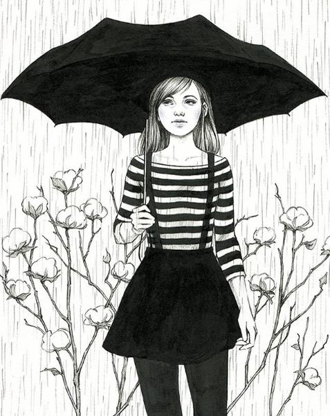 Bajo la lluvia - Página 16 Zzzapt10