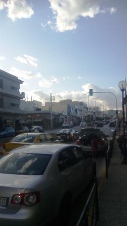 Παρκάρισμα στην Ιερά Οδό! Ay_ua_10