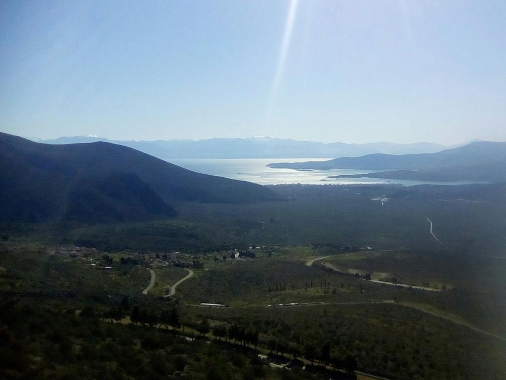 Κρισσαίος κόλπος Panora10
